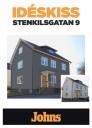 ideskiss_stenkilsgatan
