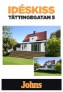 ideskiss_tattingegatan