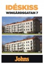 ideskiss_wingardsgatan
